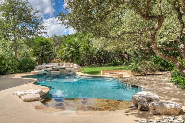 $775,000 - 5Br/4Ba -  for Sale in Champions Ridge, San Antonio