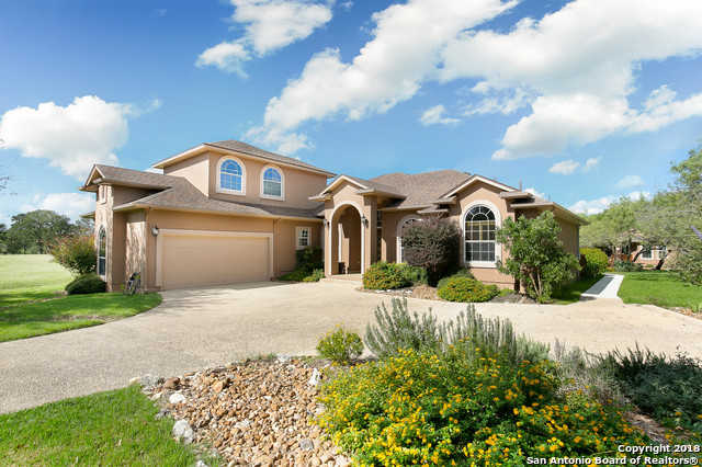 $530,000 - 5Br/4Ba -  for Sale in Black Jack Oaks, Boerne
