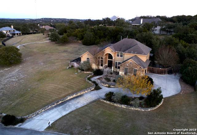 $445,000 - 4Br/4Ba -  for Sale in Clementson Ranch, San Antonio