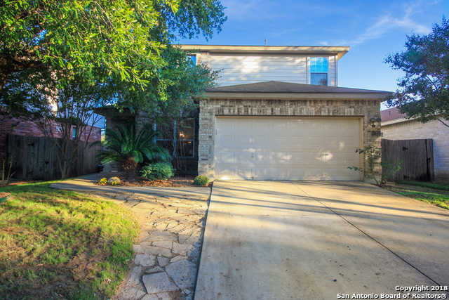 $239,500 - 3Br/3Ba -  for Sale in Arbor At Sonoma Ranch, Helotes