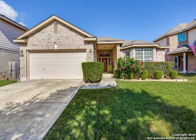 $235,000 - 3Br/2Ba -  for Sale in Sonoma Ranch, Helotes