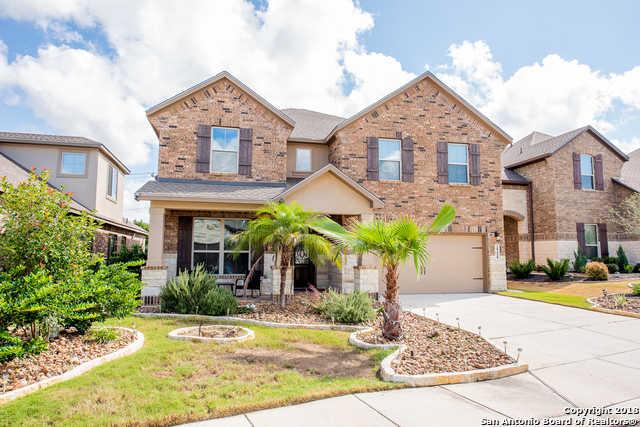 $439,000 - 4Br/4Ba -  for Sale in Willis Ranch, San Antonio