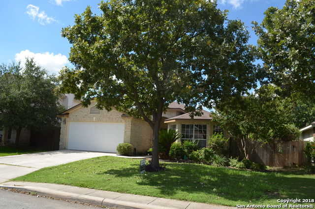 $229,900 - 4Br/2Ba -  for Sale in Helotes Crossing, Helotes
