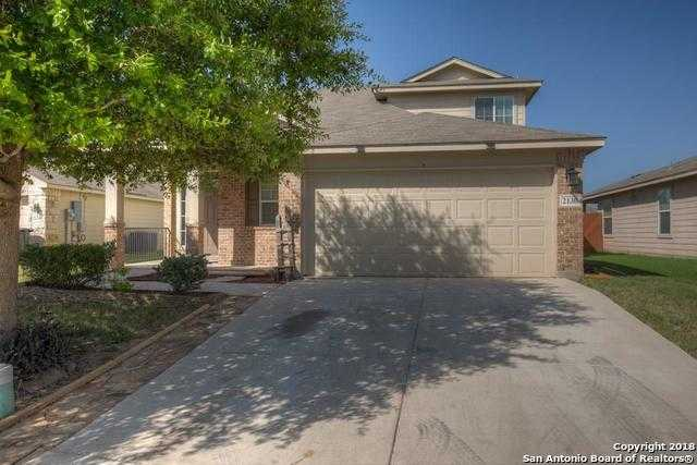 $199,000 - 4Br/3Ba -  for Sale in Avery Park, New Braunfels