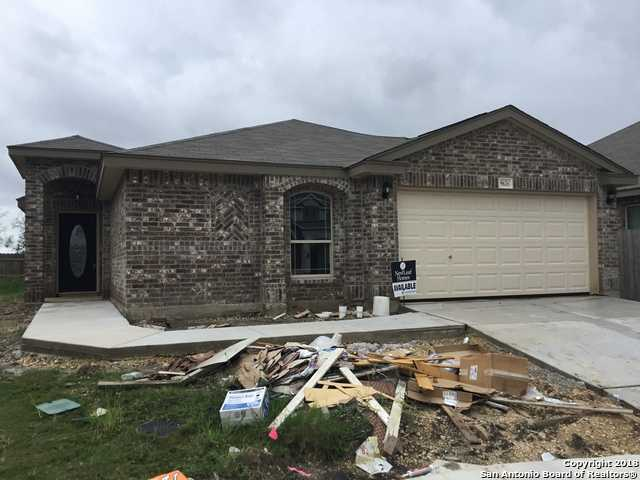$198,900 - 3Br/2Ba -  for Sale in Bricewood, Helotes