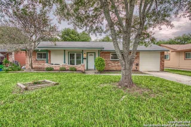$139,700 - 3Br/2Ba -  for Sale in Parkland Village, Schertz