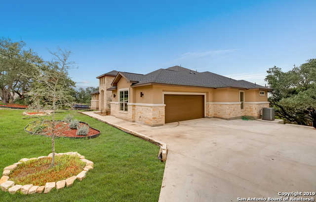 $499,000 - 3Br/3Ba -  for Sale in Timberwood Park, San Antonio