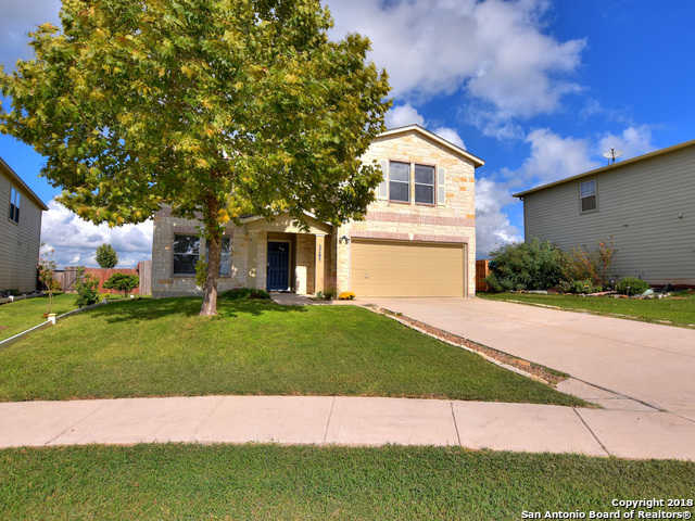 $195,000 - 3Br/3Ba -  for Sale in Northwest Crossing, New Braunfels