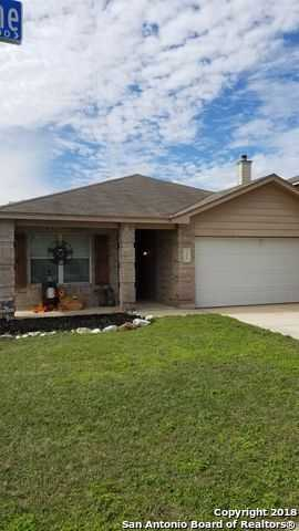 $227,000 - 3Br/2Ba -  for Sale in Woodview At Bulverde Cre, San Antonio