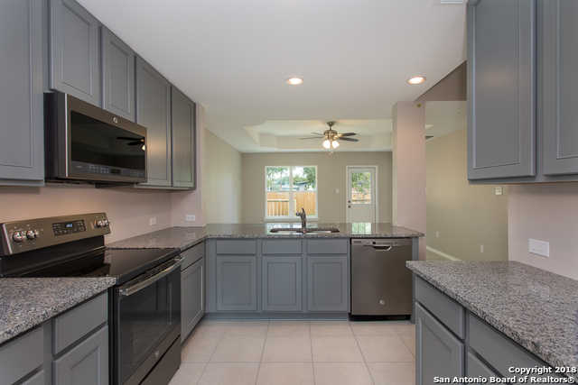 $150,000 - 3Br/2Ba -  for Sale in Prosperity/villa Corona Ed, San Antonio