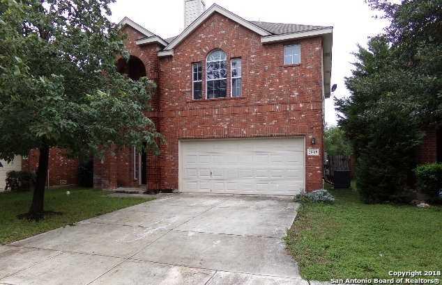 $148,000 - 3Br/3Ba -  for Sale in Trinity Oaks, San Antonio