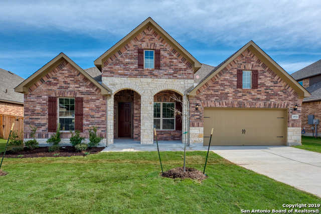 $439,990 - 4Br/4Ba -  for Sale in Front Gate, Fair Oaks Ranch