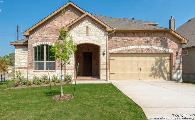 $449,990 - 4Br/4Ba -  for Sale in Front Gate, Fair Oaks Ranch