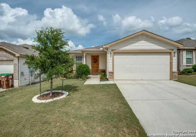 $212,750 - 3Br/2Ba -  for Sale in Lost Creek Ranch, Boerne