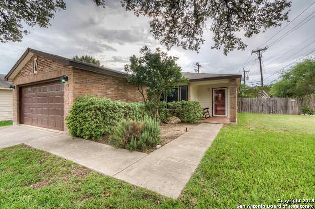 $185,000 - 2Br/2Ba -  for Sale in Bulverde Creek, San Antonio