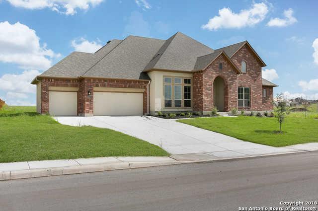 $449,900 - 3Br/3Ba -  for Sale in Chandler Crossing, San Antonio