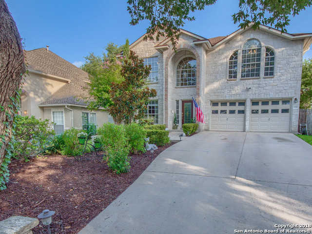$349,900 - 4Br/3Ba -  for Sale in Rosewood Gardens, San Antonio