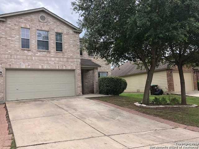 $226,500 - 5Br/4Ba -  for Sale in Greenway Terrace, San Antonio
