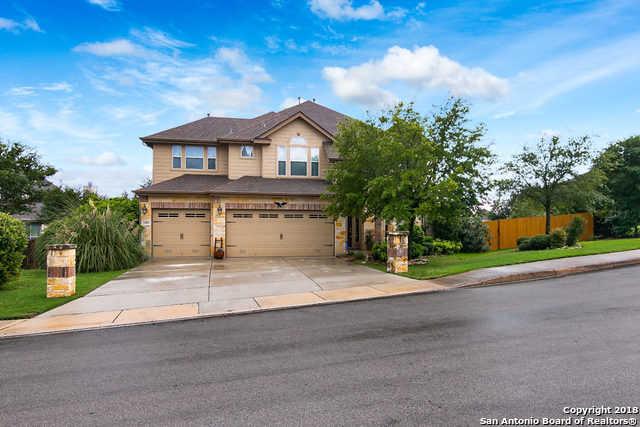 $457,900 - 4Br/4Ba -  for Sale in Indian Springs, San Antonio