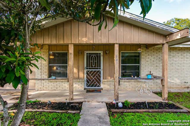 $100,000 - 3Br/1Ba -  for Sale in Harlandale, San Antonio