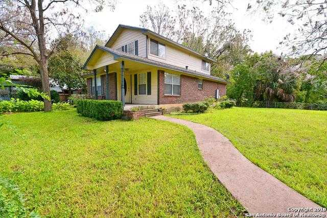 $205,000 - 3Br/2Ba -  for Sale in River Bend, New Braunfels