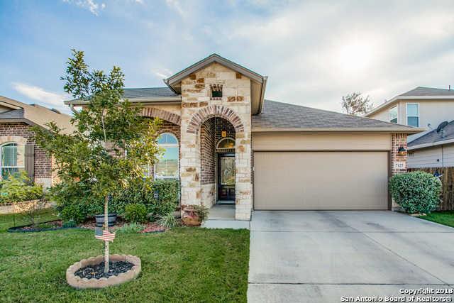 $230,000 - 3Br/2Ba -  for Sale in Republic Oaks, San Antonio