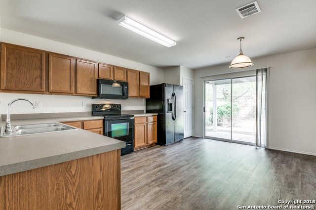 $215,000 - 3Br/3Ba -  for Sale in Bulverde Village, San Antonio
