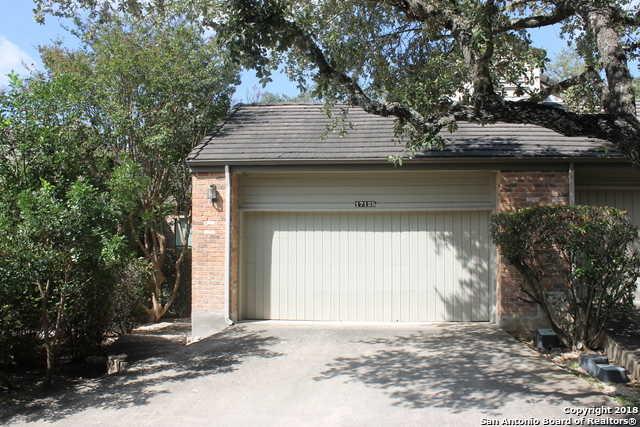 $175,000 - 2Br/2Ba -  for Sale in Canyon Creek Village, San Antonio