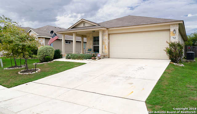 $200,000 - 3Br/2Ba -  for Sale in Avery Park, New Braunfels