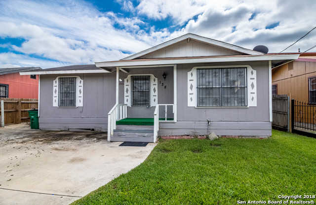 $155,000 - 4Br/2Ba -  for Sale in Kingsborough Ridge, San Antonio