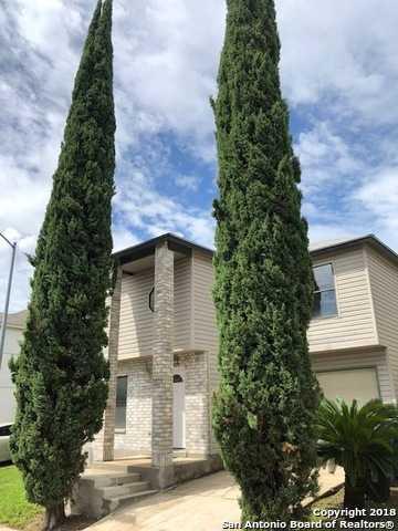 $169,000 - 3Br/3Ba -  for Sale in The Villas At Kenton Pla, San Antonio