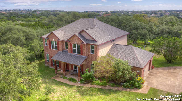 $479,000 - 5Br/4Ba -  for Sale in River Chase, New Braunfels