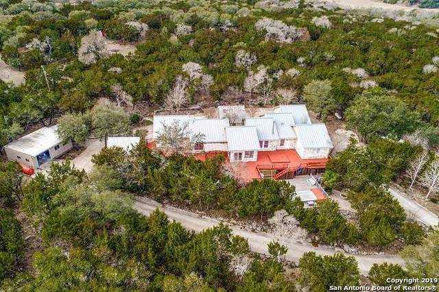 $850,000 - 4Br/4Ba -  for Sale in Ranger Creek, Boerne