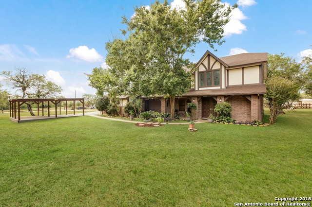 $348,000 - 3Br/3Ba -  for Sale in East Central Area, San Antonio