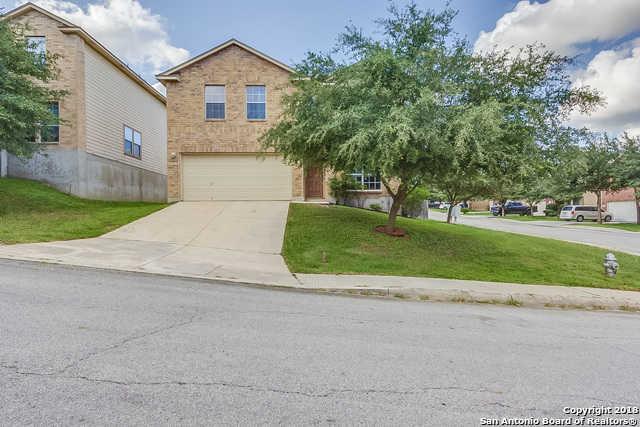 $218,000 - 4Br/3Ba -  for Sale in Loma Vista, San Antonio