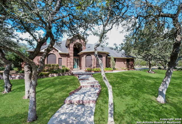 $830,000 - 3Br/3Ba -  for Sale in Stoney Creek, Bulverde