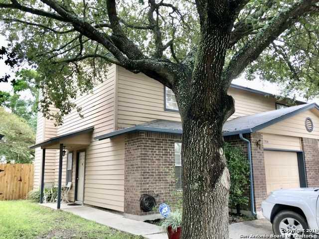 $162,000 - 3Br/3Ba -  for Sale in Villas At Northgate, San Antonio