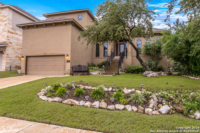 $389,000 - 4Br/4Ba -  for Sale in Canyons At Stone Oak, San Antonio