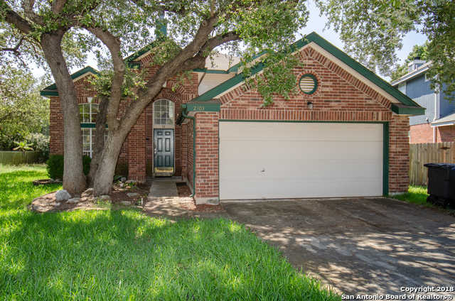 $218,000 - 3Br/3Ba -  for Sale in Turkey Point, San Antonio