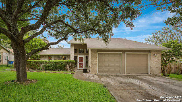 $265,000 - 4Br/3Ba -  for Sale in Heritage Park Estate, San Antonio