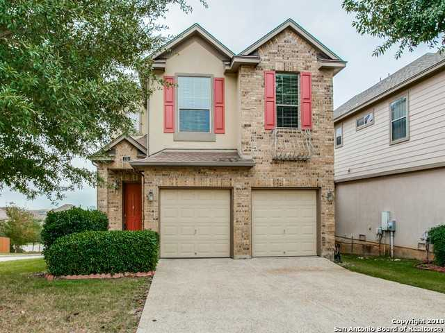 $235,000 - 3Br/3Ba -  for Sale in The Villages At Stone Oak, San Antonio