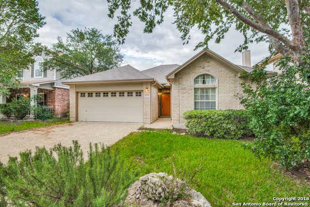 $240,000 - 4Br/2Ba -  for Sale in Stone Oak Parke, San Antonio