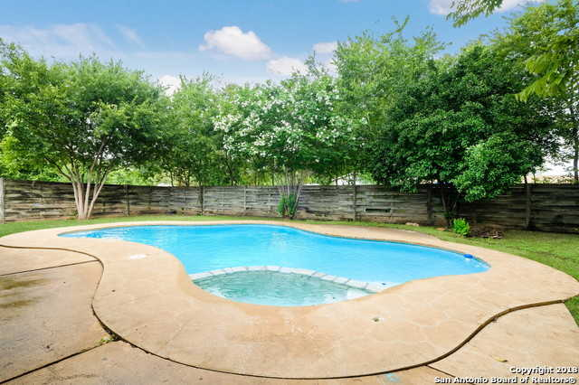 $159,999 - 3Br/2Ba -  for Sale in East Terrell Hills, San Antonio