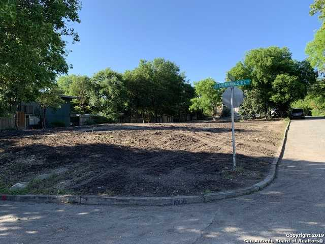 $299,000 - Br/Ba -  for Sale in Terrell Hills, Terrell Hills