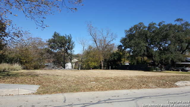 $250,000 - Br/Ba -  for Sale in Terrell Hills, Terrell Hills