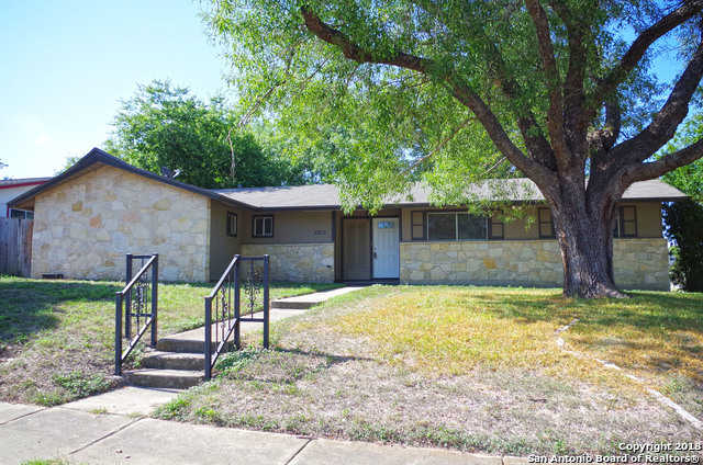$148,900 - 3Br/2Ba -  for Sale in East Terrell Hills, San Antonio
