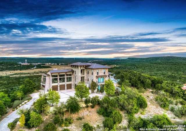 San Antonio, TX 78257. Property ...