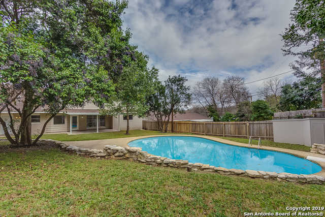 $355,000 - 5Br/2Ba -  for Sale in Northwood Northeast, San Antonio