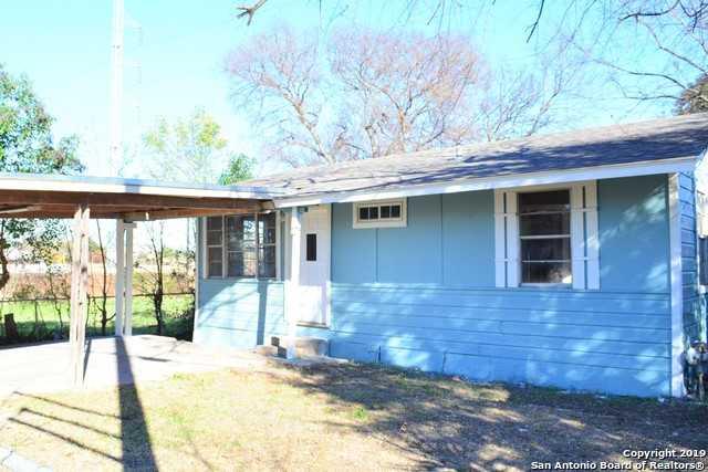 $85,000 - 3Br/1Ba -  for Sale in Prosperity/villa Corona Ed, San Antonio