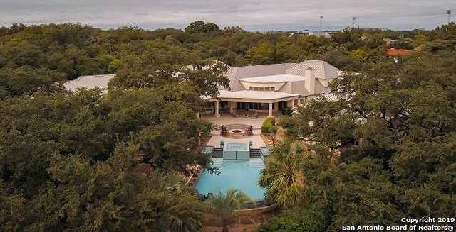 $3,300,000 - 3Br/6Ba -  for Sale in Alamo Heights, Alamo Heights